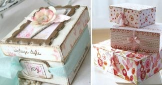 caixas-decoradas-scrapbook