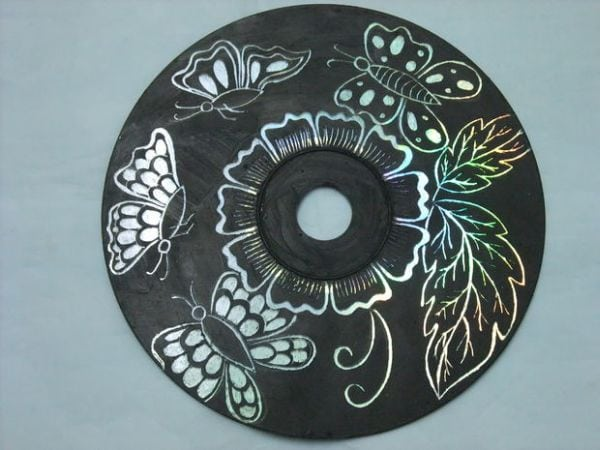 decoracao-com-cd-artesanato6